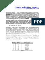Fundamentos analisis Weibull.pdf