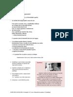SANTILLANA_PORT12_3-Herberto Helder.docx