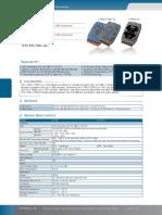 Datasheet I-7561 Converter (1).pdf