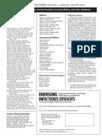 v4n2.pdf