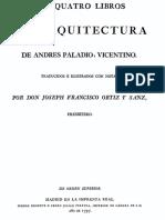 la escencia arquitectonico.pdf