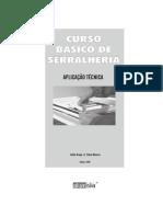 Curso b_sico de Serralheria.pdf