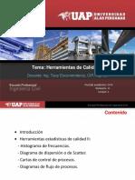 Unidad II Sem 5 y 6_Herramientas de Calidad II.pdf