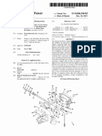u.s.pat. 8,606,540, Hole Measurement Apparatuses, Dec. 10, 2013