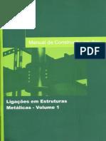 Manual_Ligações_Volume1_web.pdf