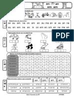27an ex .pdf
