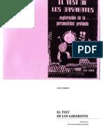 Test de Los Garabatos.pdf