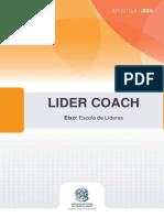 Lider Coach-3.pdf