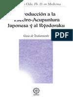 354582507-Introduccion-a-La-Electro-Acupuntura-Japonesa-y-Al-Ryodoraku-e-Book-20170723162542.pdf