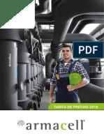 aislamiento cañerias aire acondicionado catalogo ARMACELL.pdf