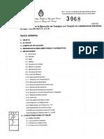 Res3068-Reglamento para TCT.pdf