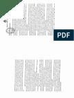 Di Lello apeló y complicó a Macri por el acuerdo con el FMI