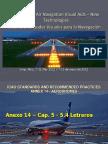 Tablas Fórmula Dr. Poole Caída de Presión Gas