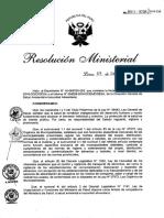 com_. Resolucion-Ministerial_N-822-2018-MINSA (NTS N° 142-MINSA-2018).
