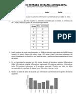 Tabla-de-datos-y-graficos (2).docx