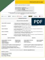 CIPImpresion (1).pdf