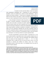 TEORIA_DOS_CONJUNTOS_APONTAMENTOS_Salles.pdf