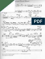 SM011x03.pdf