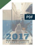 2017 multi-media committee annual report-ilovepdf-compressed