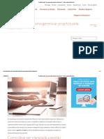 Gestão Virtual_ Como gerenciar projetos pela internet_ - inove, parceiro Microsoft.pdf