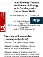 160418-ACI Specification Discussion-Weiss.pdf