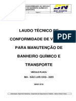 LAUDO DE CONFORMIDADE TÉCNICA -CAMINHÃO MULTI -USO - EMPRESA BIG NORTE.docx