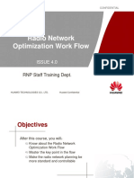 Radio Network Optimization Flow-20090429-A-4.0.ppt
