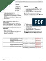 Case Studies in Chest Imaging Springer