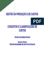 CUSTOS - AULA 1 - 04-09 [Modo de Compatibilidade].pdf