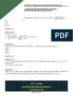 COLETÂNEA EEAR.pdf
