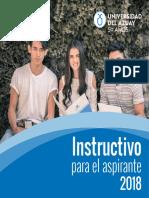 uazuay-instructivo-aspirante