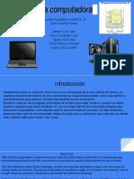 ADA 2_Lucas Abdias Torres Escalante