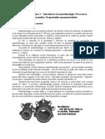 Proprietatile_nanomaterialelor.pdf