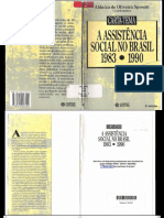 A Assistência Social no Brasil -  1983-1990 (Aldaíza Sposati).pdf