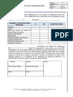 5-Acta-entrega-EPP.docx