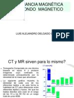 Presentacion Alejandro 1 Resonancia