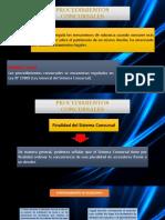 Diapositivas-Procedimiento-Concursal
