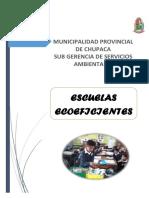 ESCUELAS ECOEFICIENTES.docx