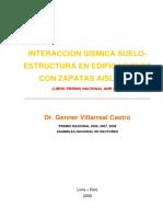 Libro Premio Nacional ANR 2006-converted (1).docx