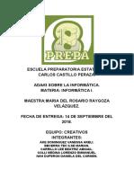 Ada3 Creativos 1g.docx