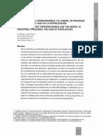 692-16156-1-PB.pdf