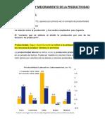 MEDICION Y MEJORAMIENTO DE LA PRODUCTIVIDAD.docx