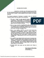 Dada and buddhist thought - Sung-Won ko.pdf