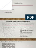 TRABAJO DE PROYECT.pptx