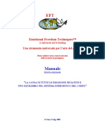 [EFT] Manuale italiano 2005.pdf
