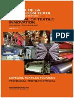Guia tecnicos textiles 2011