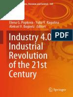 Industrial Revolution of the 21st Century.pdf