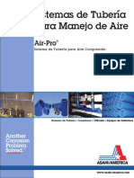 Catalog_2014_Air_Pro_Spanish.pdf