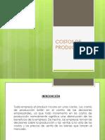 COSTOS DE PRODUCCIÓN.pptx