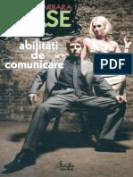 Abilitati-de-Comunicare.pdf